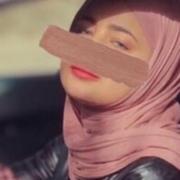 Amal1859's Profile Photo