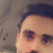 nomishahzada's Profile Photo