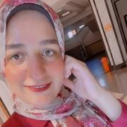 YasminAttalah's Profile Photo