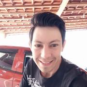 Dragonlipe's Profile Photo