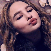 a_lukinskih's Profile Photo