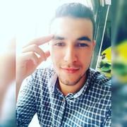 Mohamed_Nasr00's Profile Photo