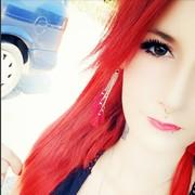 siinastallone's Profile Photo