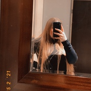 ZuziaSkoczykJekel's Profile Photo