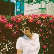 ldr_lover's Profile Photo