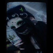 DjentJunkiee666's Profile Photo