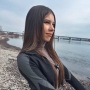 Celestial_Whisper's Profile Photo
