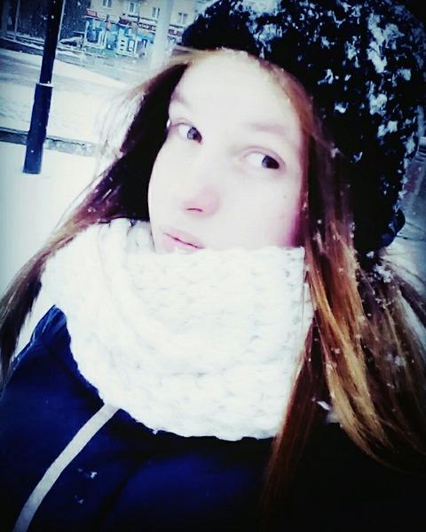 lana_120915's Profile Photo