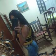 PETROLINASINFORONICA's Profile Photo