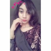 shaimaRehmani's Profile Photo