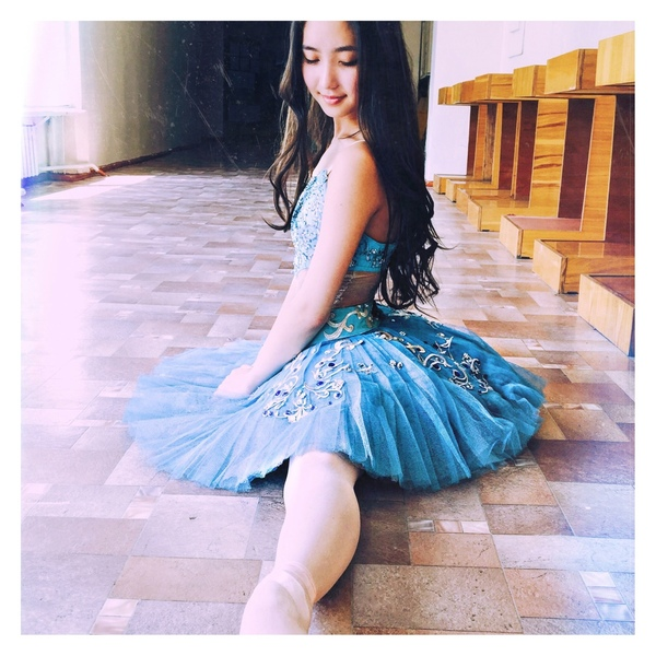 aivara_2000's Profile Photo
