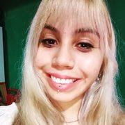Mechupaloqflasheesdmiiwachina's Profile Photo