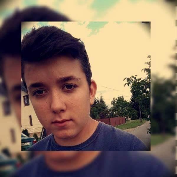 michal50786's Profile Photo
