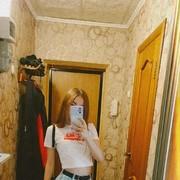 Aliffka69's Profile Photo