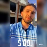 sivo98_'s Profile Photo