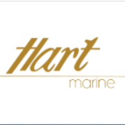 hartmarine3218199's Profile Photo