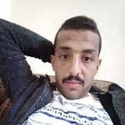 yazan_malkawi's Profile Photo