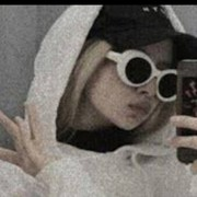Valentina129017's Profile Photo