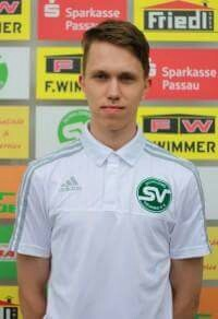 PascalFischer225's Profile Photo