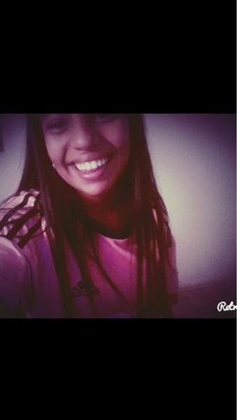 meyssa83's Profile Photo