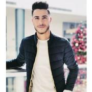 mohamad_alnaimat_515's Profile Photo