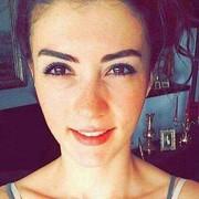 samah_fayyad's Profile Photo