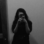 zuhaafayyaz's Profile Photo