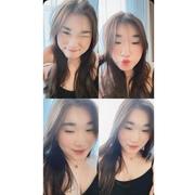 jessicawangsaa's Profile Photo