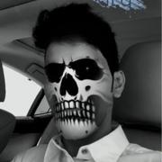 Azoozi19's Profile Photo