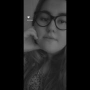 x_aalexandraa_x's Profile Photo