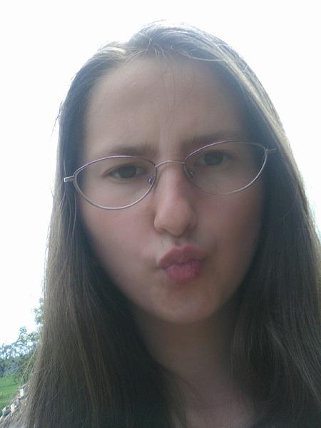 martuisia's Profile Photo