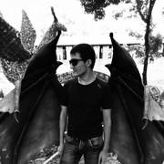 GrishaManukyan15's Profile Photo
