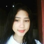 kartikapj's Profile Photo