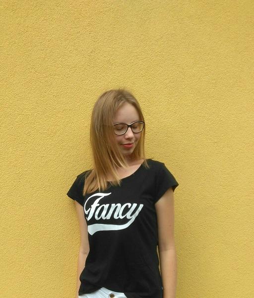 madzziuniia's Profile Photo