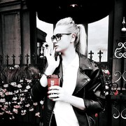 KravKatrina's Profile Photo