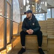 MaliksAndrei's Profile Photo