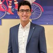 mohamedasoffar's Profile Photo