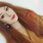 vrnkschwartz's Profile Photo