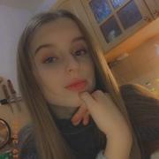 tereziabelobradova's Profile Photo