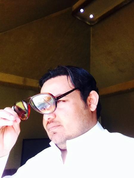 Abooood222's Profile Photo