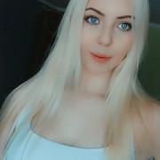 Karokiciax's Profile Photo