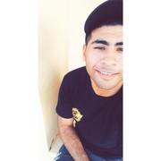 XX_mohamedXX's Profile Photo