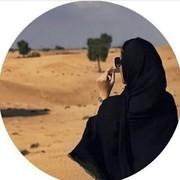 ayatalmashaqbah's Profile Photo