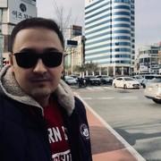 Tvoy_Drug's Profile Photo
