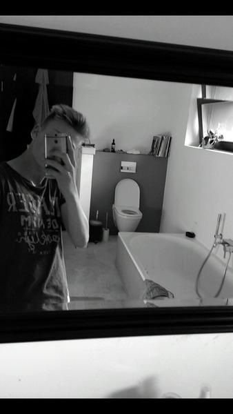 svpect's Profile Photo