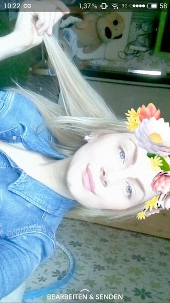 sumazeznaja23_99's Profile Photo
