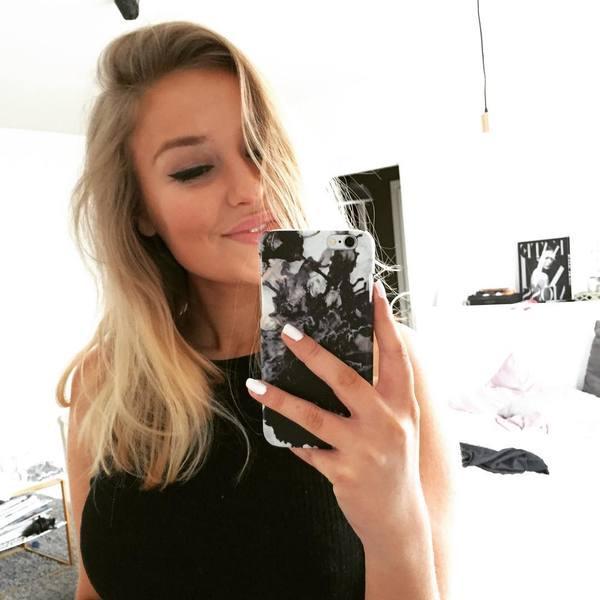 KristinaRM1's Profile Photo