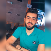 Ahmadsubeh911's Profile Photo