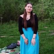 anigerish's Profile Photo