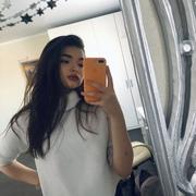 vladastetsenko's Profile Photo